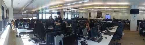 rewiredstate hack room