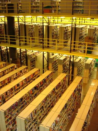 Bookinventory1