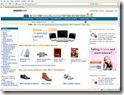 amazon homepage 3