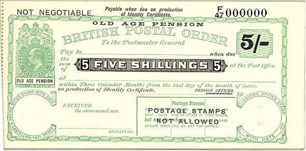 1909_foil