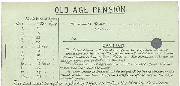 1909_pension_book_2
